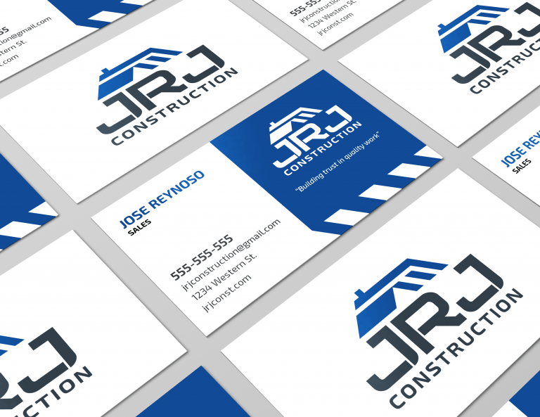 construction-business-cards
